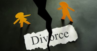 All about Marriage Annulment