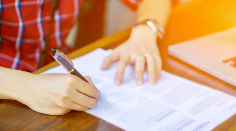 Avoid These Common Mistakes During a Divorce
