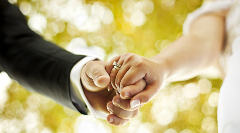 Awesome Bangalore Venues For Wedding Venues