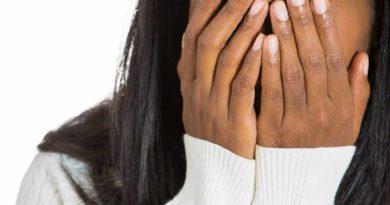 Best Healing Solutinon For A Broken Heart After A Break Up