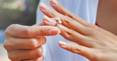 Creating a Good Divorce