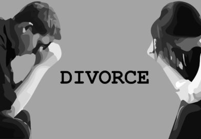 Divorce Cases Investigation