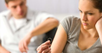 Getting The Appropriate Tenant or Manhattan Divorce Lawyer