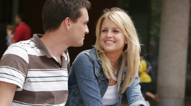 HSV Singles A Gateway of Love
