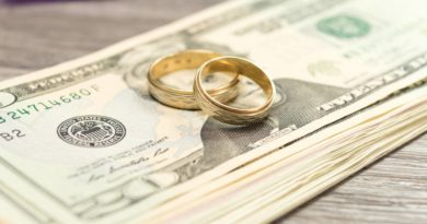 How to Get The Best Bronx Divorce Lawyer