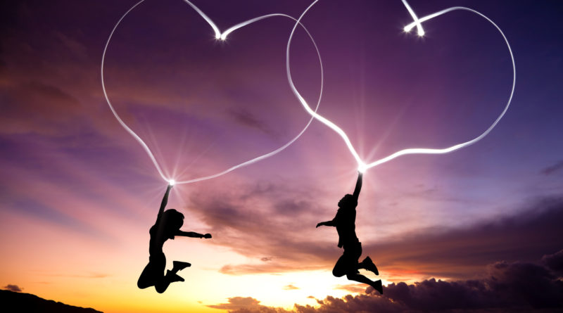 Love Status In Hindi- Discover Your Way To It