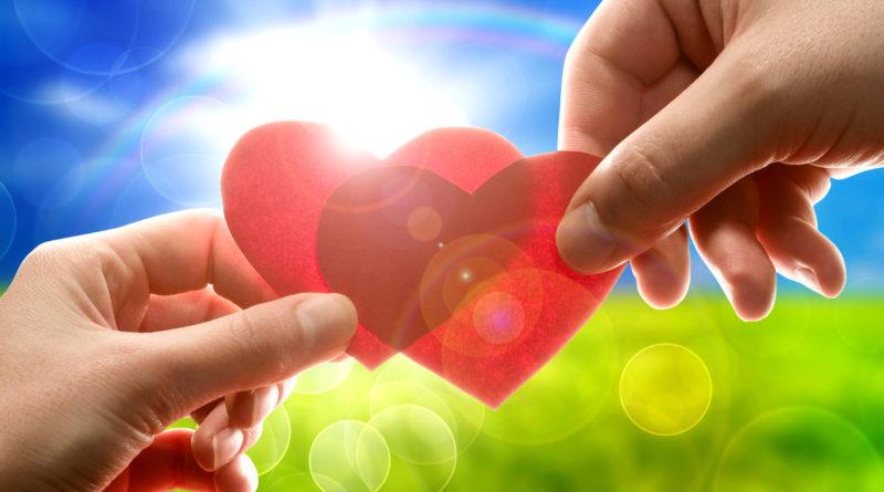 Love in a Later Period