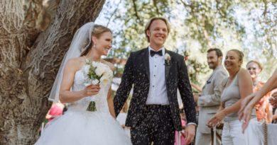 Make Indian Weddings Memorable With Mandap Hire