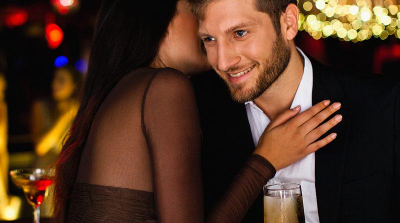 Meet Arab Women at Best Online Dating Portal