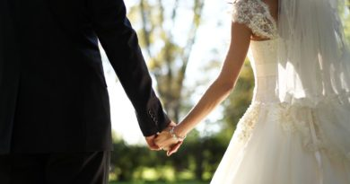 Questions You Need to Ask About Your Wedding Venue Before You Book