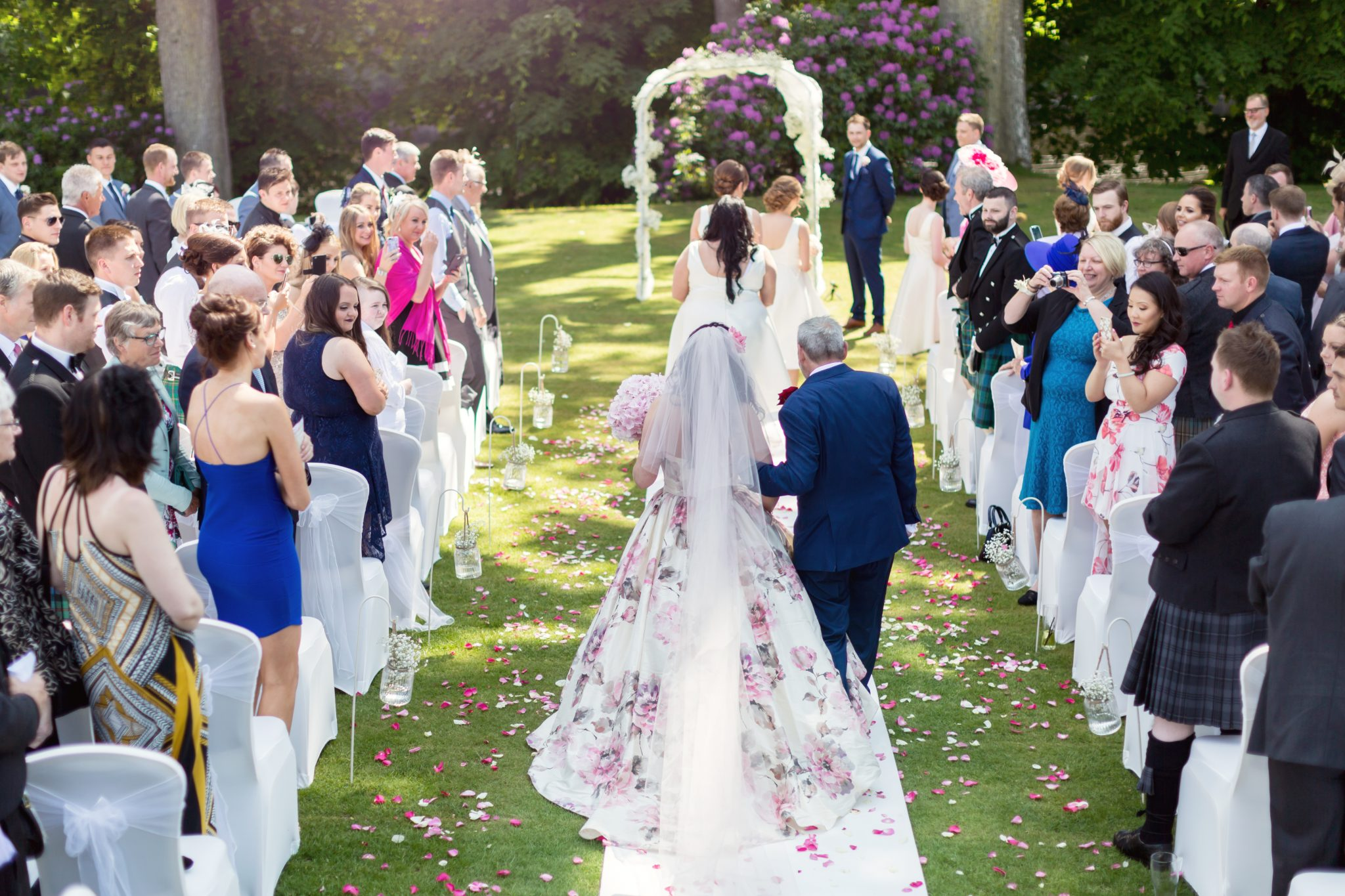 The Best Wedding Destination For You