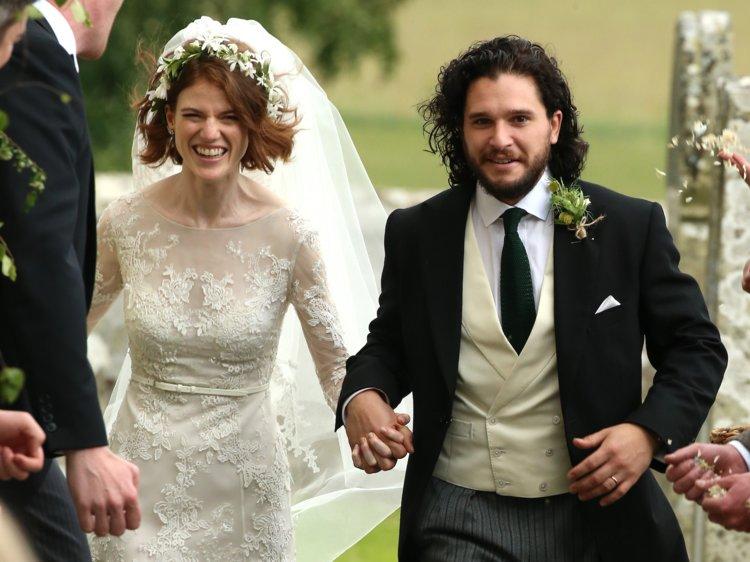 Wedding Help: Using Wedding Resources