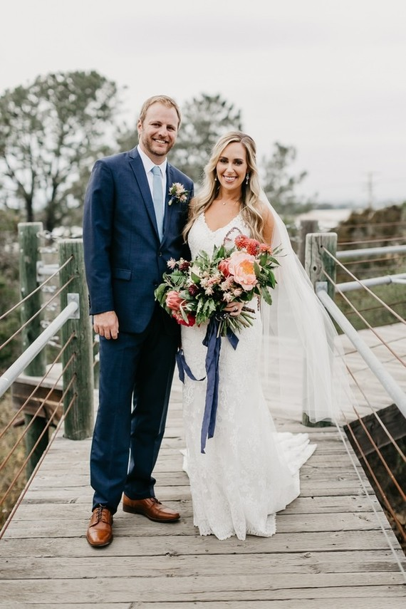 Wedding PR: Why Press Matters for the Wedding Professional