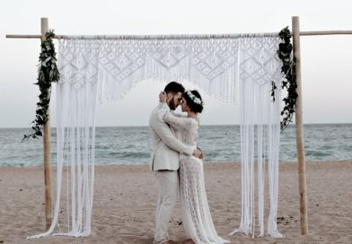 How To Find A Video Maker For A Wedding