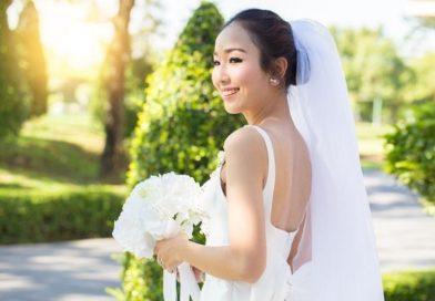 Understanding How Finding Asian Brides for Marriage Using a Dating Site Works