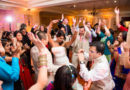 How to choose the perfect DJ for your wedding party?