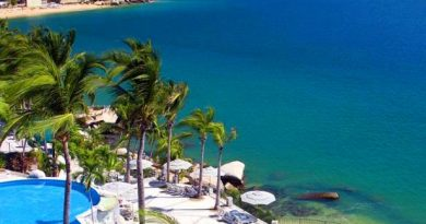 Top suggestions for your honeymoon destination!