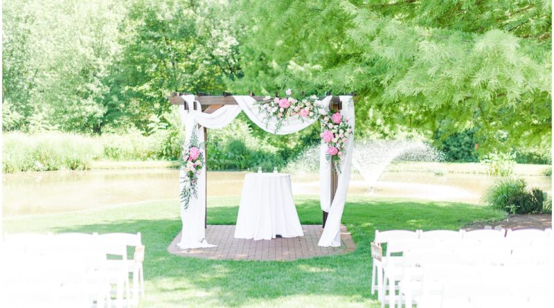 3 Easy Ways To Save On Your Wedding