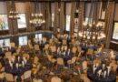 Historic Venues for Rapid City Weddings