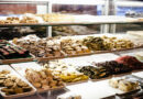 How to Choose the Right Bakery Case