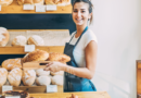 How To Start Your Own Bakery
